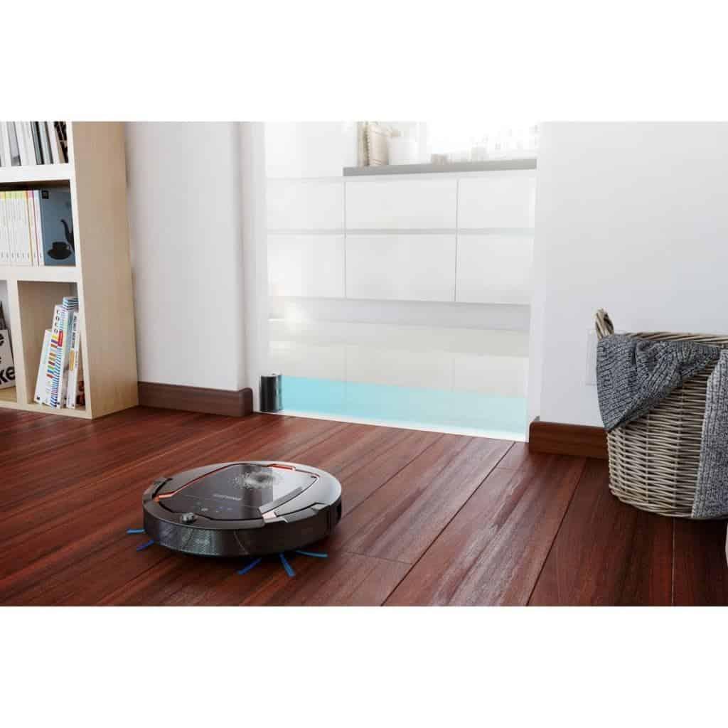 Philips SmartPro Active FC8820/01