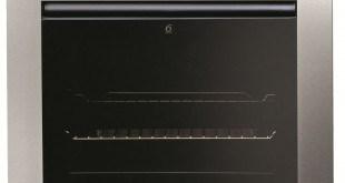 Whirlpool iXelium AKZM 6560 IXL
