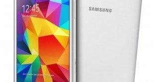 Samsung Galaxy Tab 4 T235