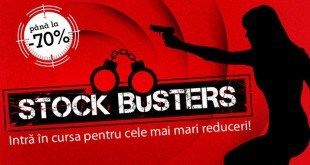 emag-Stock-Busters-septembrie