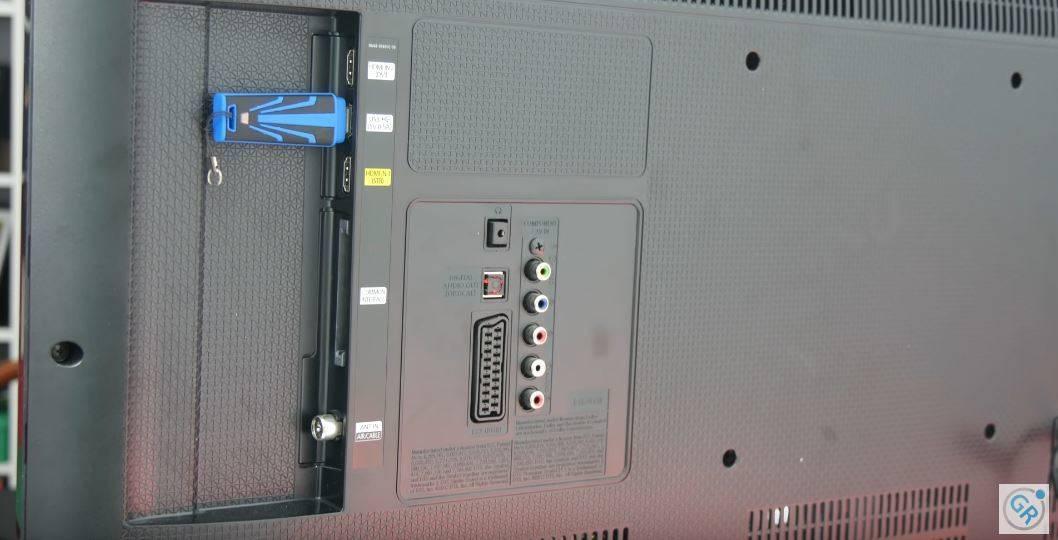 Samsung 40j5100