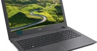 Acer E5-573G-59F9