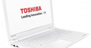 Toshiba Satellite C55-C-173