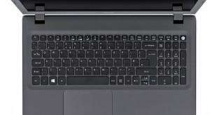 Acer Aspire E5-573-C3M0