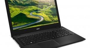 Laptop Acer Aspire F5-572G-59TA