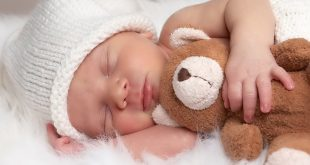 aerul condiționat și bebelușii