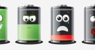 prelungirea duratei e viata a bateriei