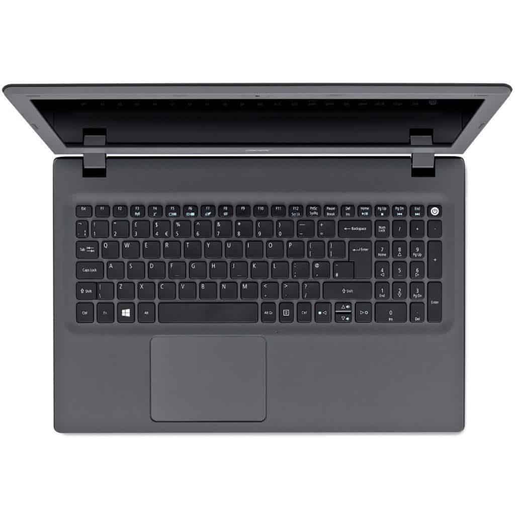 Acer Aspire E5-573G-56KR