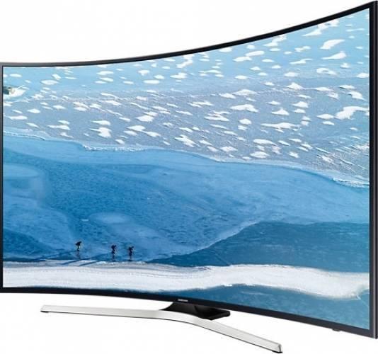 Samsung 40KU6172