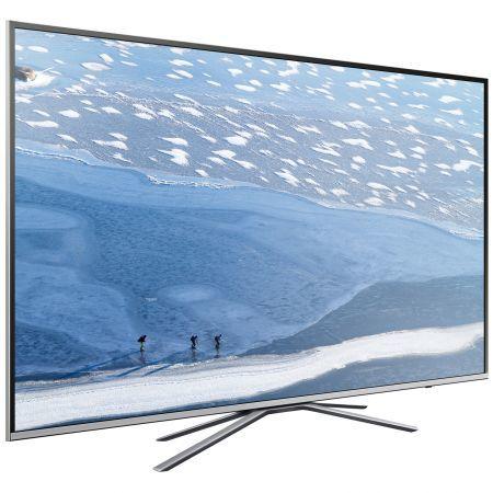 Samsung 40KU6402