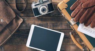 5 gadgeturi ieftine