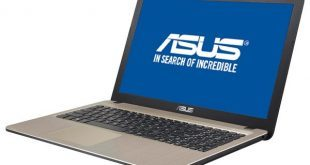 ASUS X540LJ-XX403D
