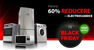 black-friday-electro