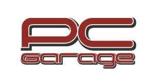 PC Garage
