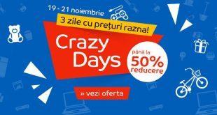 emag-crazy-days