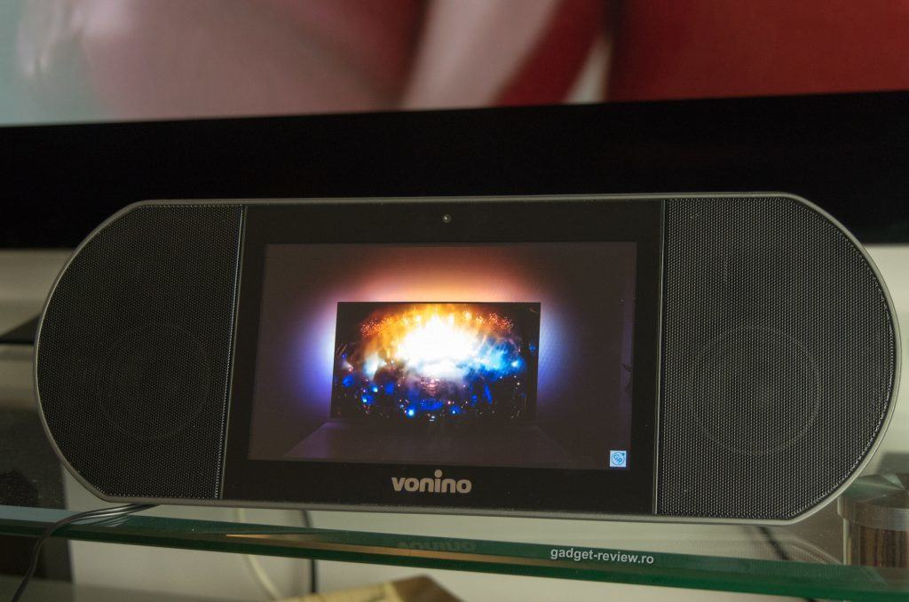 vonino-musicpad-h1