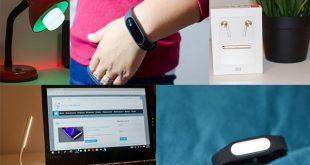 5-gadgeturi-cool-xiaomi
