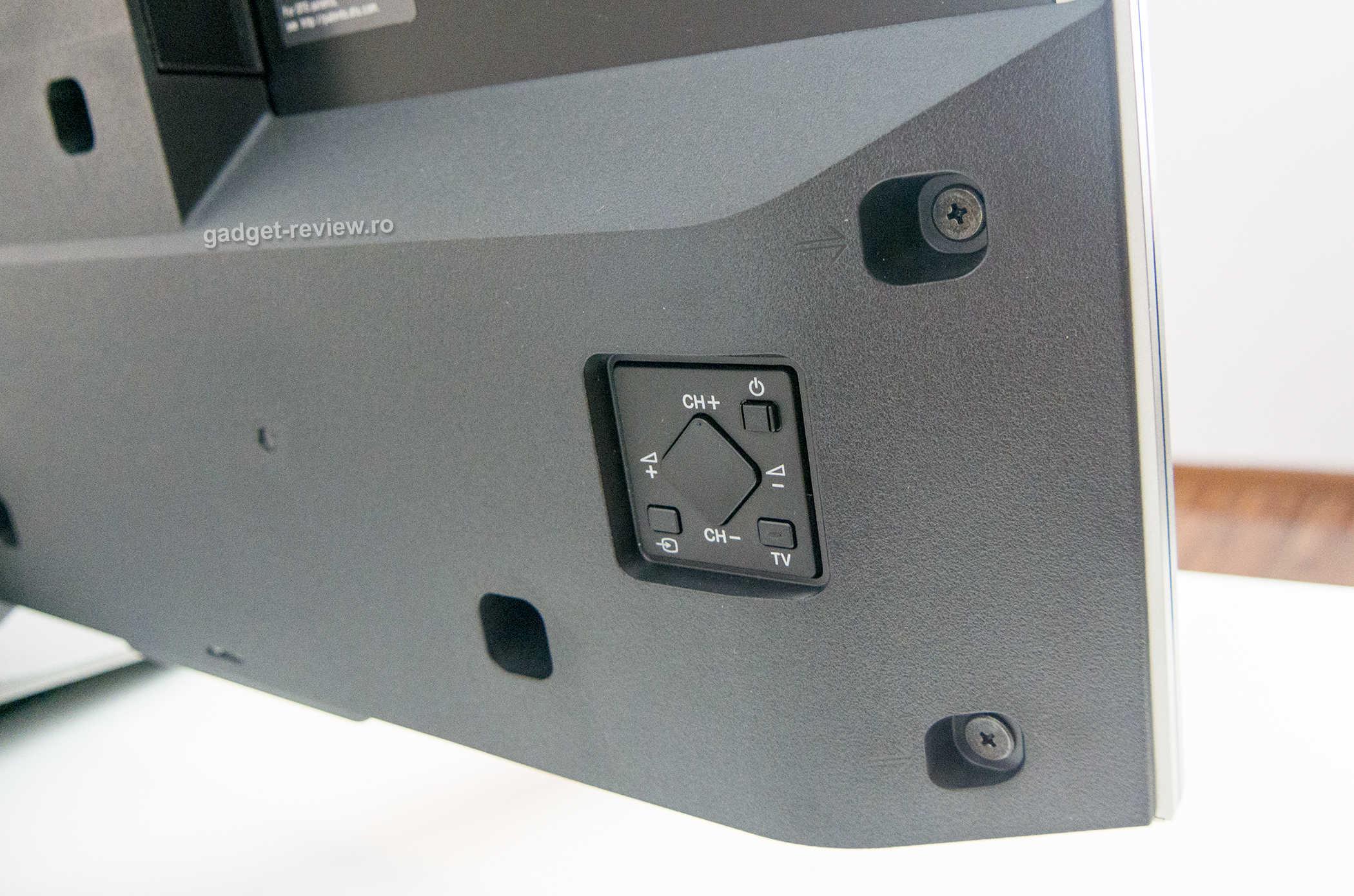 Sony-55DX8577