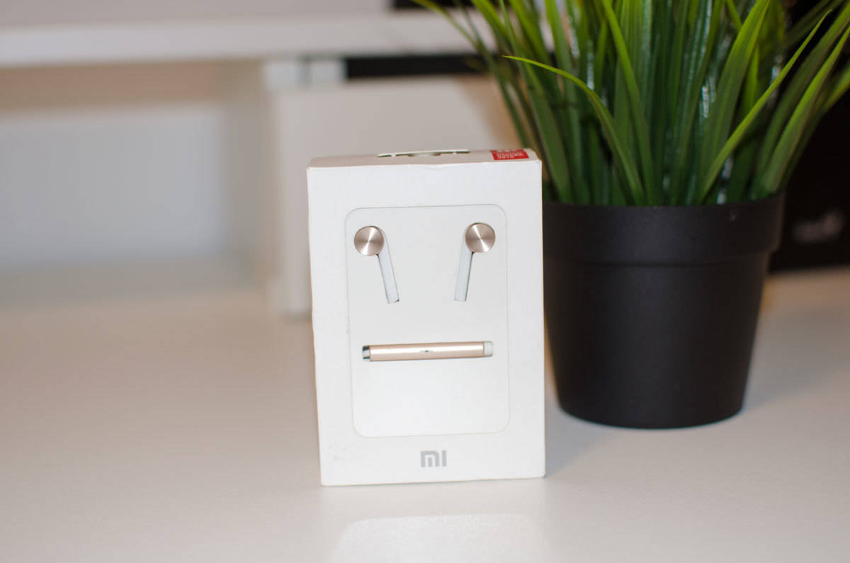 casti-Xiaomi