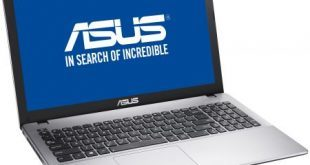 ASUS A550VX-XX286D