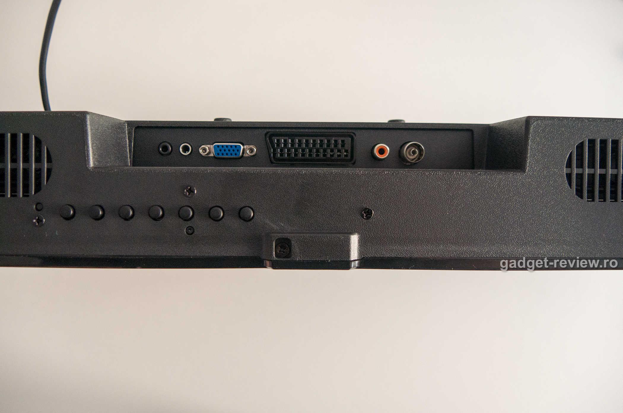 Star-Light 22DM3000