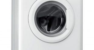 Whirlpool AWO/C6314