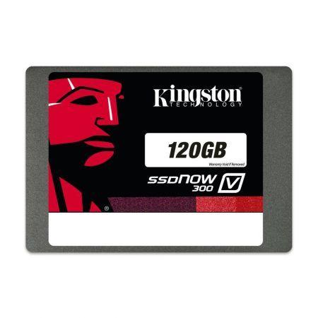 Kingston SSDNow V300