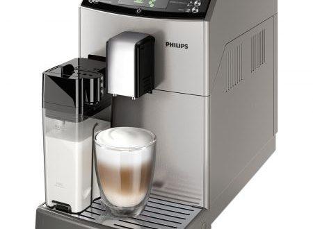 Review Philips HD8834/19 – pentru dimineți energice