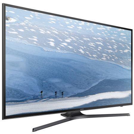 Samsung 40KU6092