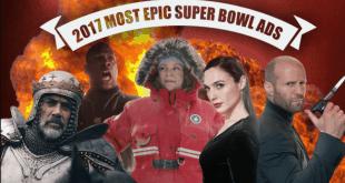 super bowl 2017