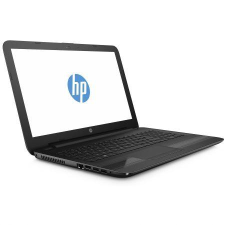HP 15-ba001nq