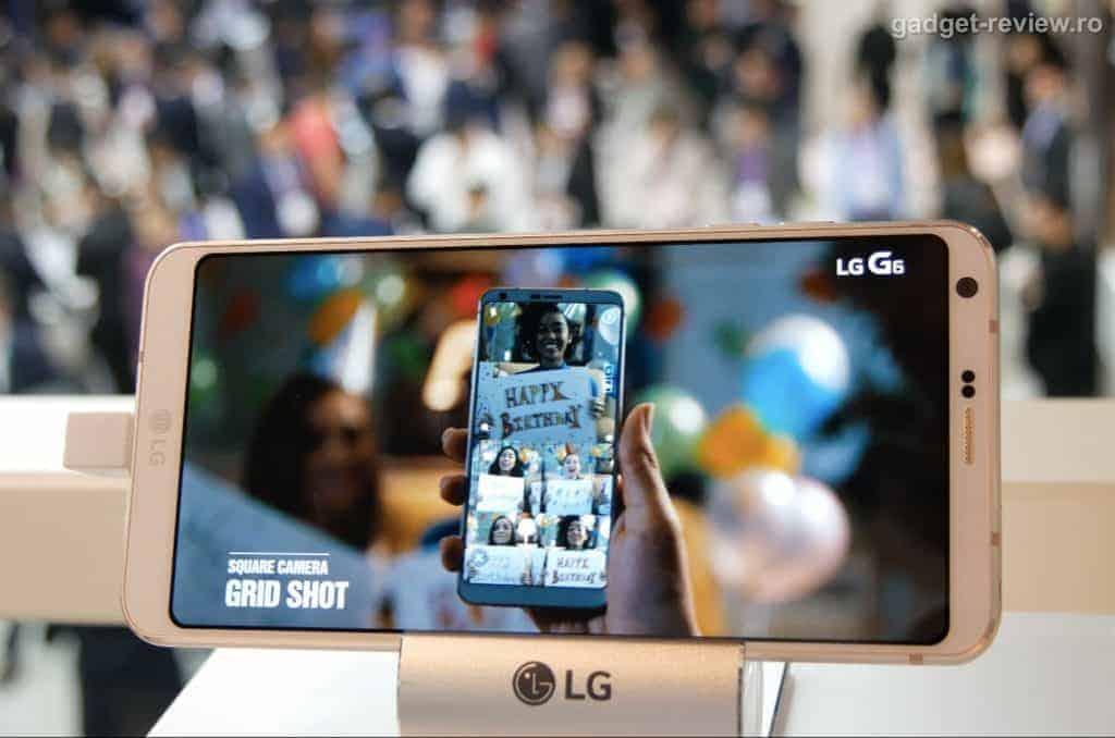 LG-G6-MWC2017