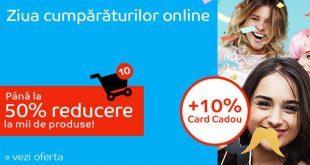 emag-reduceri-ziua-cumparaturilor-online