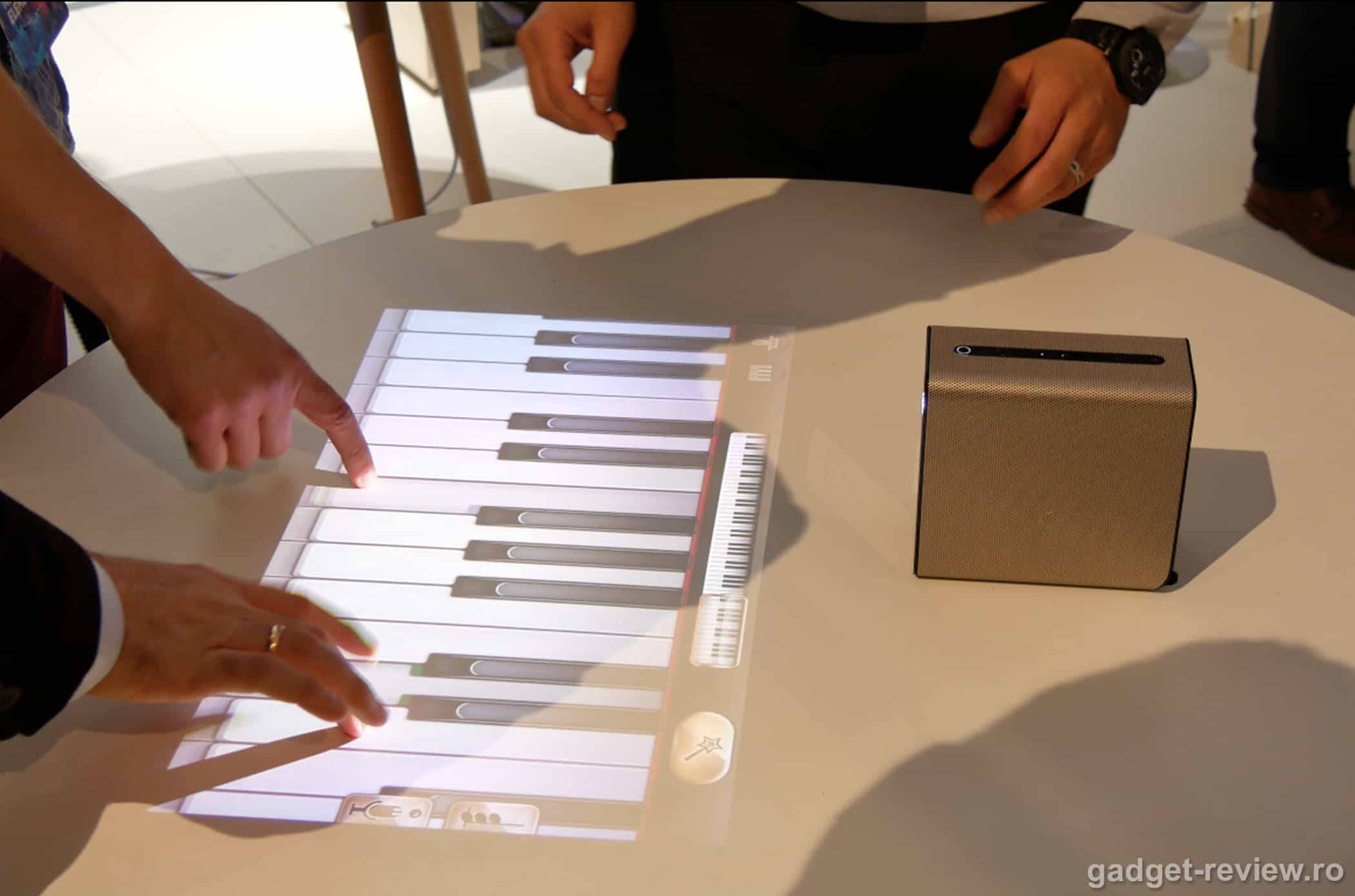 sony-xperia-touch