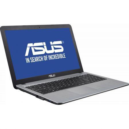 ASUS X540SA-XX366