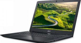 Acer Aspire E5 575G 59RG