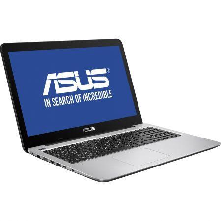 Asus X556UQ-XX018D