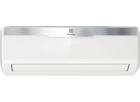 Electrolux EXI09HJIW Optibreeze X3 – un aparat de aer condiționat eficient