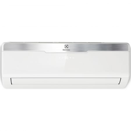 Electrolux EXI09HJIW Optibreeze X3