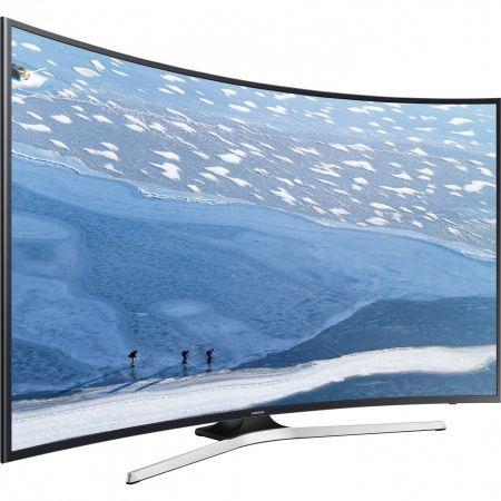 Samsung 49KU6172
