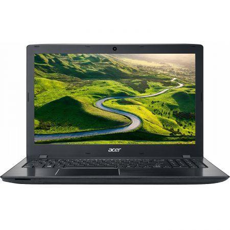Acer Aspire E5-575G-51BN
