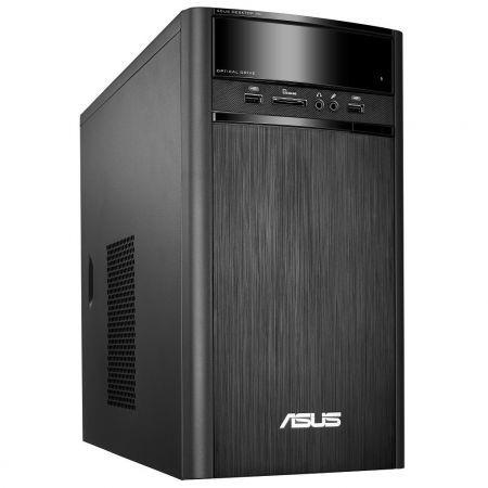Sistem Desktop ASUS K31CD-RO021D