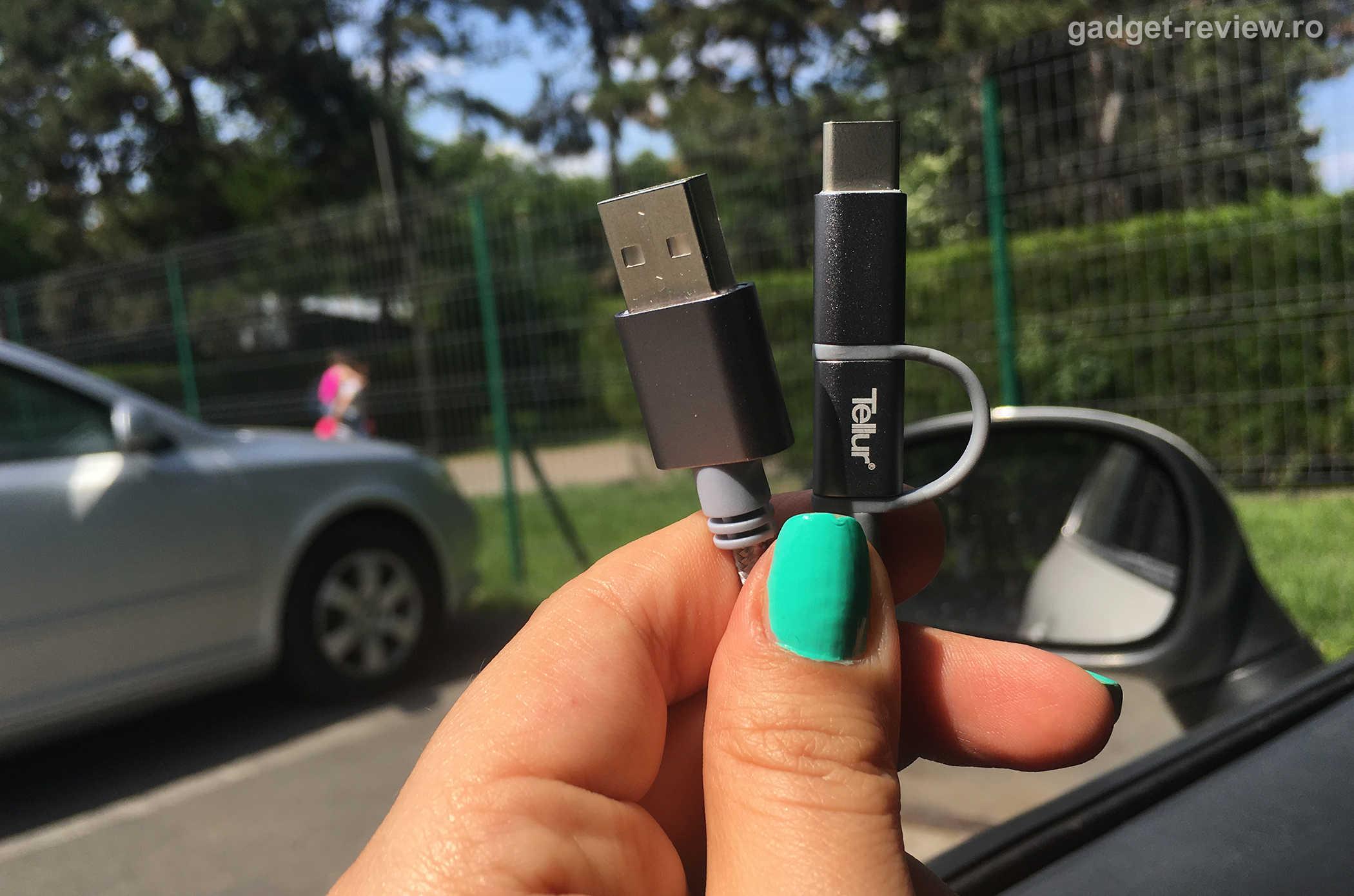 cablu-3-in-1-tellur