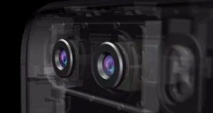samsung camera duala