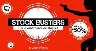 emag stock busters