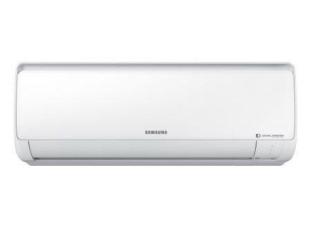 Samsung AR12MSFPEWQNEU – pentru confortul dorit în orice moment