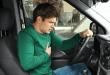 mașina inteligentă ce îți spune când ești pe cale să faci atac de cord