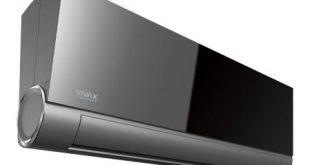 Vivax ACP-18CH50AEVI