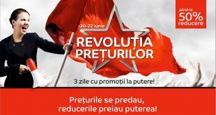 revolutia-preturilor-emag-iunie-2017