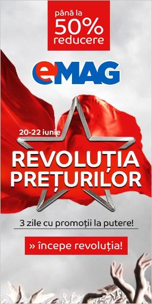 revolutia preturilor iunie 2017